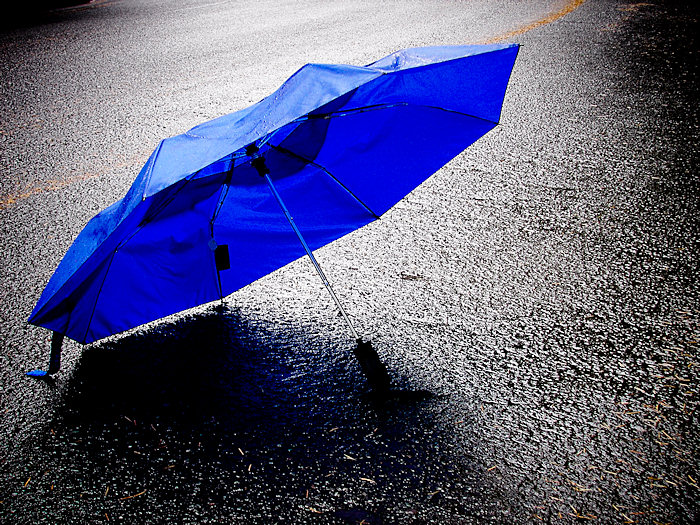 20071022024218_blue-umbrella-in-the-rain-700