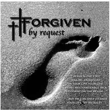 ForgivenByRequest