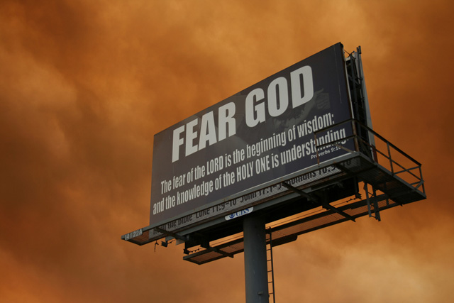 fear-God-sign